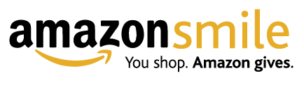 THF AMazon Smile