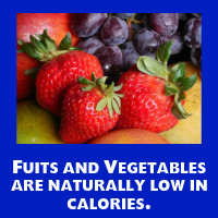 Fruits and Veggie Graphic3